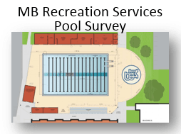 MB Recreation Services Pool Survey