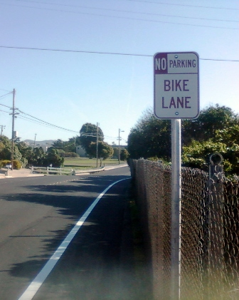 north main street_bikelane picture2.jpg