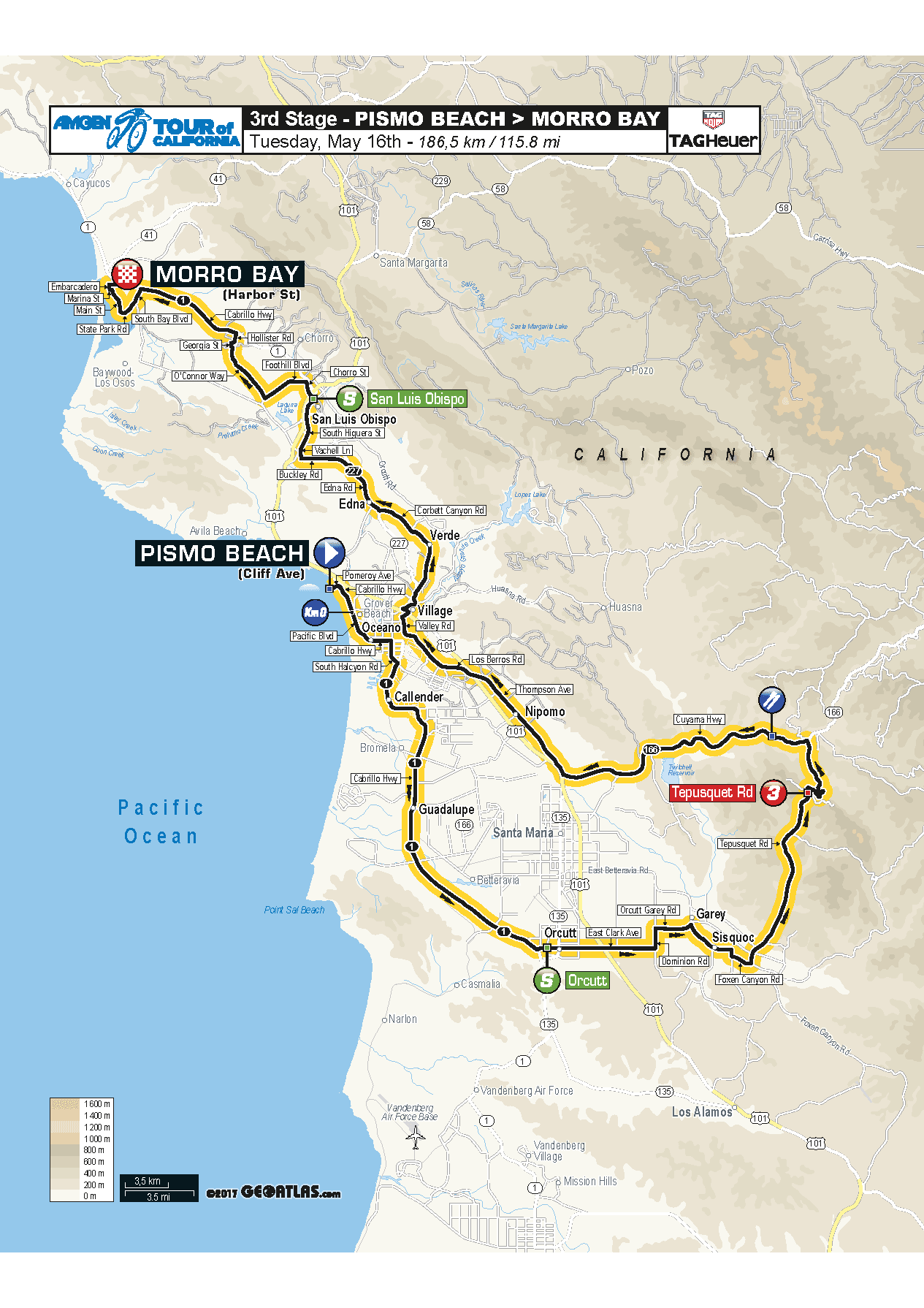 ATOC17_Stage-04