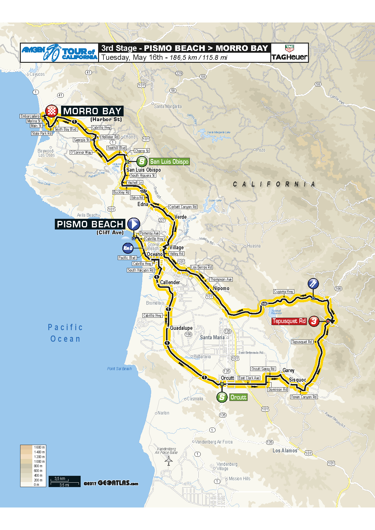 ATOC17_Stage-04.png